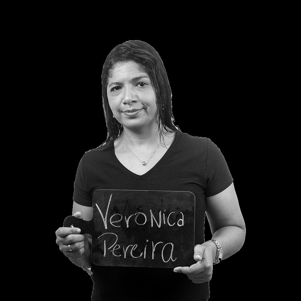 Verônica Pereira